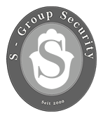 Sicherheitsdienste – Duisburg – S-Group Security